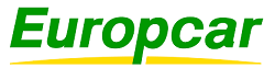 Locations de voitures Europcar à l'Gare Barcelone