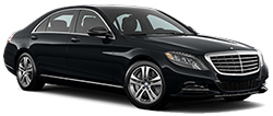 Luxury Car Rental Geneva