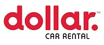 Dollar Location de Voiture Swansea