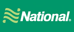 National Car Rental - Auto Europe